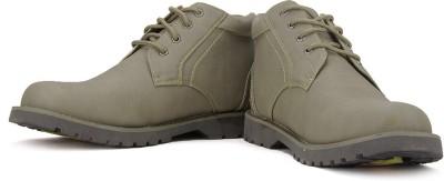 Perseus Men Boots(Olive)