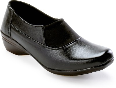 CatBird Slip On Shoes