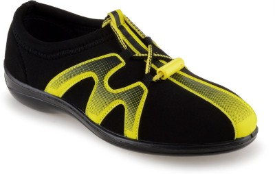 Lancer Casual Shoes