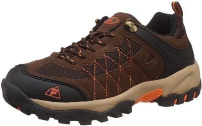 Fila Outdoor Shoes