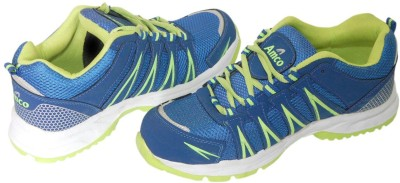 Amco Walking Shoes, Running Shoes