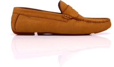 Missimo Loafers Shoe