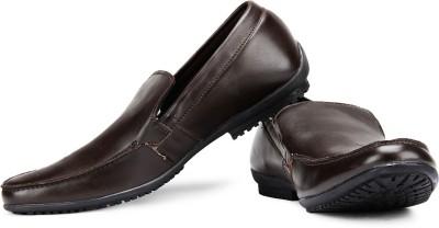 Provogue Slip On Shoes