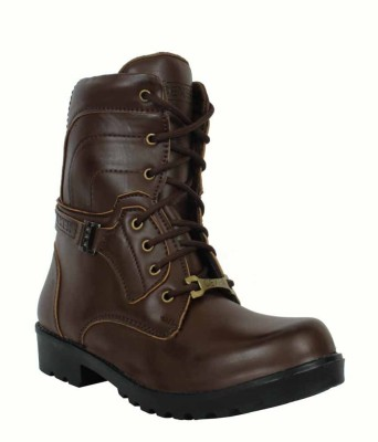 Elvace 5005 Boots