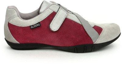 Gliders Liberty Casuals