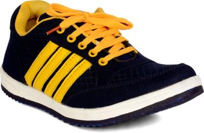 Sam Stefy Walking Shoes