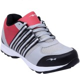 SMARTWOOD Riding Shoes, Badminton Shoes,...