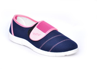 TRV Silk2 Casual Shoes