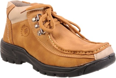 Versoba Mantastical Bright Outdoor Shoes