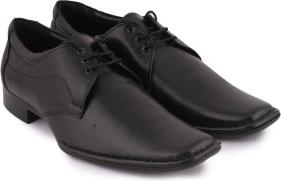 Climber Genuine leather Luxury Look Shoe Casuals, Party Wear