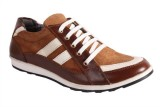 Mudwalker Casuals, Outdoors (Tan)