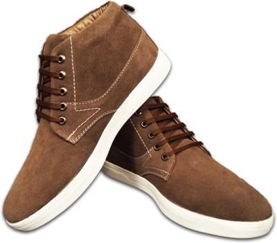 Austrich Casual Shoes