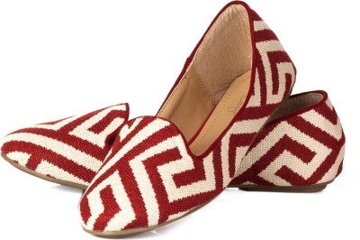 Vero Couture Aztec Pattern Bellies
