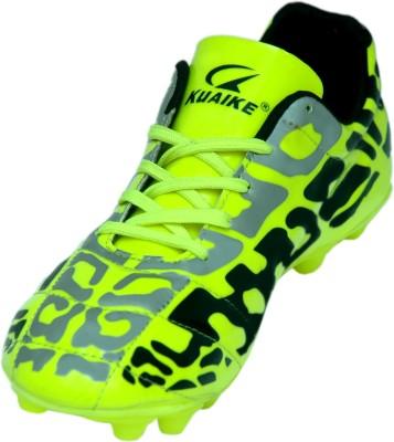 Kuaike Football Shoes
