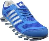 Vijayanti 7007 Running Shoes (Blue)