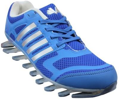 Vijayanti 7007 Running Shoes