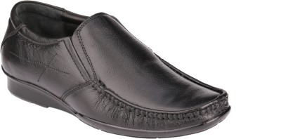 Imparadise Footwear Moccasin1 Slip On Shoes
