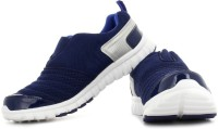 Sparx Running Shoes(Blue)