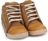 Shoetopia Boys