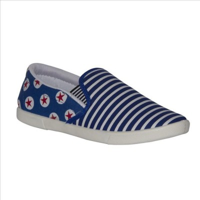Comfort Major 10 Casual Shoes