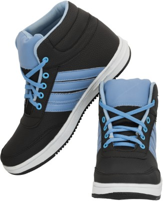 stylish step Sneakers