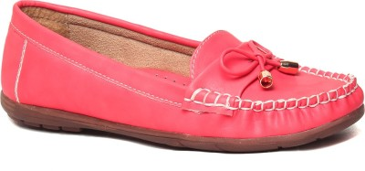 Danr Loafers