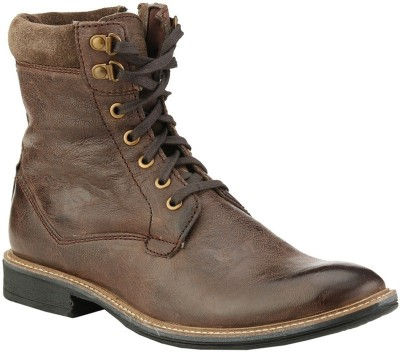 Delize 60011 Boots
