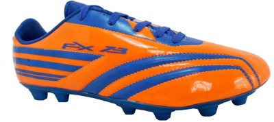 Inspire Football Shoes