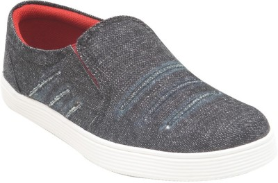 RYON Canvas Shoes, Casuals, Outdoors, Party Wear
