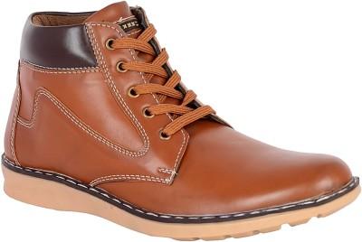 Shoegaro Boots