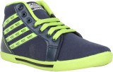Stylistry Maxis Running Canvas Shoes (Gr...