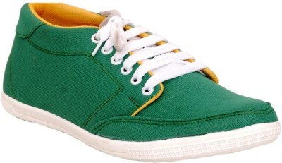 Jollify Casual Canvas Shoes