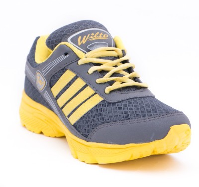 Asian Shoes Android Running Shoes