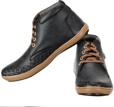 Online Casual Shoes