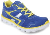 Profeet Running Shoes, Walking Shoes (Bl...