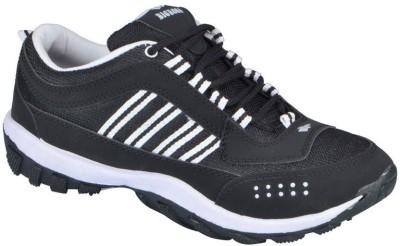Surplus Running Shoes