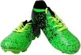 Aryans Goalie Football Shoes (Green)
