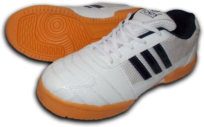 Port Smash Badminton Shoes