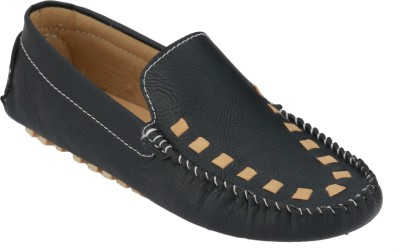 Marvelous Loafers