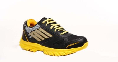 Micato Hero Running Shoes
