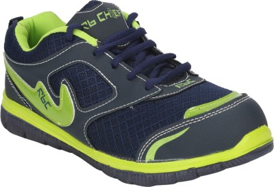 RB Chief Gear Up Running Shoes