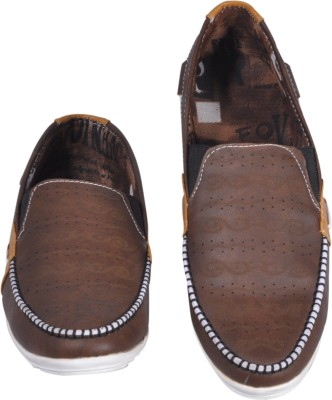 Smartmart Loafers