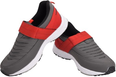 Contablue Running Shoes