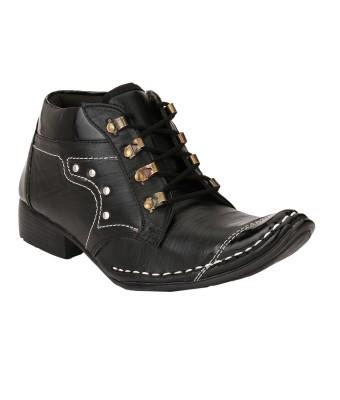 k d perfect footwear Party Wear