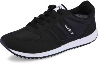 Unistar 33 Jogging (Narrow Toe) Running Shoes