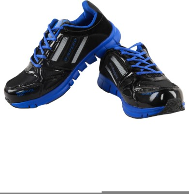 Globalite G Speed IV Running Shoes