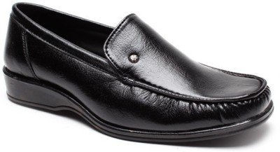 Foot n Style FS164 Slip On Shoes