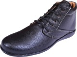 ABF Casual Shoes (Black)