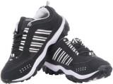 Wiser Running Shoes (Black)