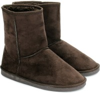 Carlton London Boots best price on Flipkart @ Rs. 997